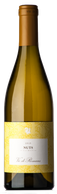 Vie di Romans Isonzo Chardonnay Nuts 2015