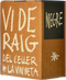 Vi de Raig Negre (Bag in box 3L)