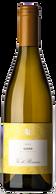 Vie di Romans Isonzo Chardonnay Goss 2015