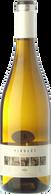 Virolet 2017