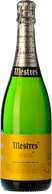 Mestres Visol 2012