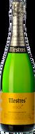 Mestres Visol 2013