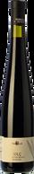 Torelló Vittios Negre (0,5 L)