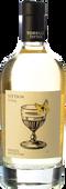Torelló Vittios Blanc (0,5 L)