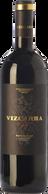 Vizcarra 2016 (Magnum)