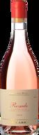Vizcarra Rosado 2020