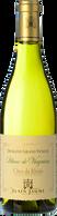 Grand Veneur Blanc de Viognier 2020