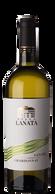 Villa Lanata Langhe Chardonnay 2020