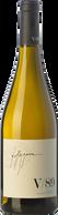 Vallisbona 89 2016