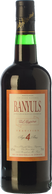 Vial-Magnères Banyuls Tradition 4 Ans