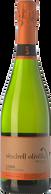 Vendrell Olivella Organic Brut Nature 2014