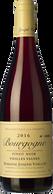 Joseph Voillot Bourgogne Pinot Noir 2016