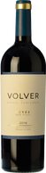 Volver Cuvée Old Wines 2016