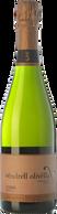 Vendrell Olivella Organic Brut 2013