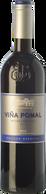 Viña Pomal Selección 500 2016