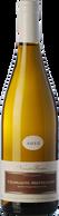 Vincent Prunier Chassagne-Montrachet Blanc 2015