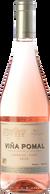 Viña Pomal Rosado 2019