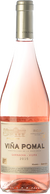 Viña Pomal Rosado 2020