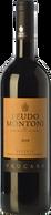 Feudo Montoni Nero d'Avola Vrucara 2015