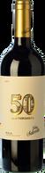 Viña Salceda 50 Aniversario 2017