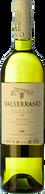 Valserrano Blanco Barrica 2018