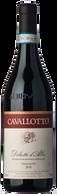 Cavallotto Dolcetto d'Alba Vigna Scot 2019