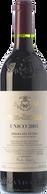 Vega Sicilia Único 2003 (Doble Magnum)
