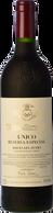 Vega Sicilia Único Reserva Especial - Edición 2020