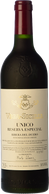 Vega Sicilia Único Reserva Especial - Edición 2021