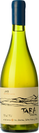 Ventisquero Tara Chardonnay 2016
