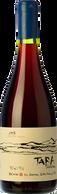Ventisquero Tara Pinot Noir 2016