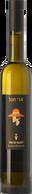 Vins de Taller Ton 2014 (0,5 L)