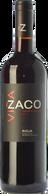 Viña Zaco 2016