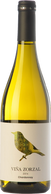 Viña Zorzal Chardonnay 2018