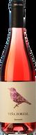 Viña Zorzal Rosado 2020