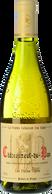 Cuvée Clément VI Châteauneuf-du-Pape Blanc 2019