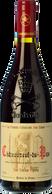 Cuvée Clément VI Châteauneuf-du-Pape Rouge 2018