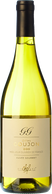 Gilles Goujon Cuvée Gourmet Blanc 2019