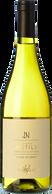 Jerome Nutile Cuvée Gourmet Blanc 2019