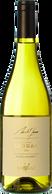 Michel Sarran Cuvée Gourmet Blanc 2019