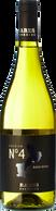 Rares Terroirs Pays d'Oc N°4 Sauvignon Blanc 2019