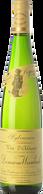 Weinbach Sylvaner Réserve 2016