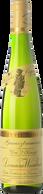 Weinbach Cuvée Théo Gewürztraminer 2018