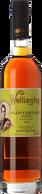 Palo Cortado Wellington 20 años VOS (0,5 L)