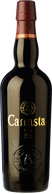 Williams & Humbert Canasta 20 años Cream 2010 (0.5 L)