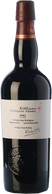 Williams & Humbert Col. Añadas Fino en Rama 2012 (0,5 L)