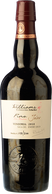 Williams & Humbert Fino en Rama Jaleo 2010 (0,5 L)