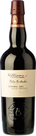 Williams & Humbert Palo Cortado (0,5 L)