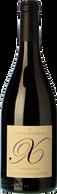 Cuvée Anonyme Châteauneuf-du-Pape 2016