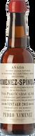 Ximénez-Spínola PX Vintage 2018 (0,37 L)